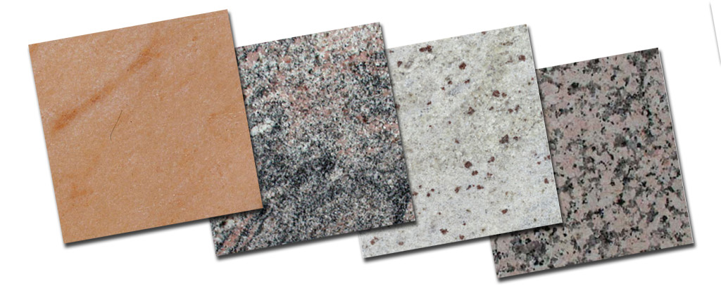 Del Grosso Marmi - Materiali edilizia