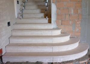 scale granito